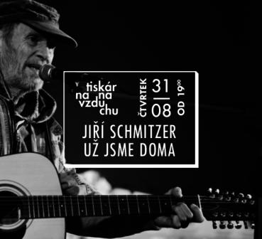 Schmitzer-fb-cover