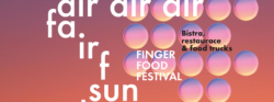 fair-fair-sunset-fb-cover