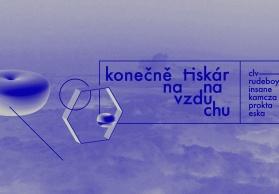 tiskárna na vzduchu_ konečně na vzduchu