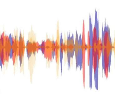 print sound_tiskarna na vzduchu