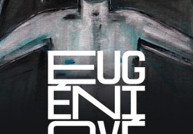 eugeniove_film_plakat_1