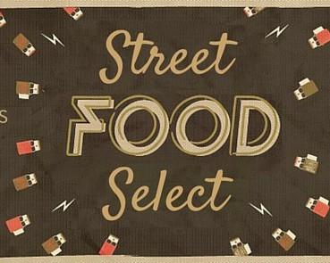 street food select