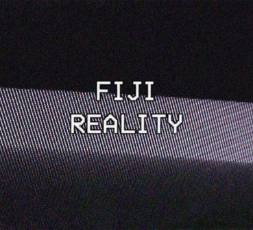 Fiji Reality