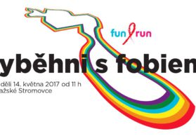 Fun and Run 2017
