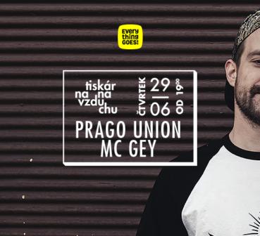 06-29-prago-fb-cover-10