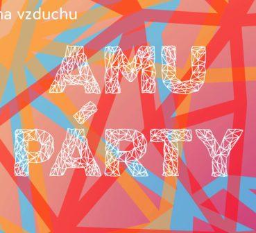 AMU party