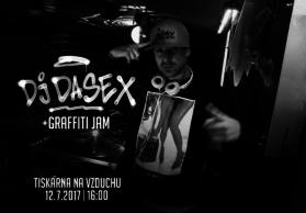 _djdasex_