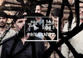 08-16-priessnitz-fb-cover
