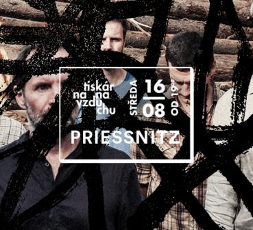 08-16-priessnitz-fb-cover